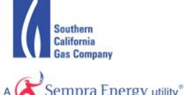 SoCalGas announces several executive leadership changes