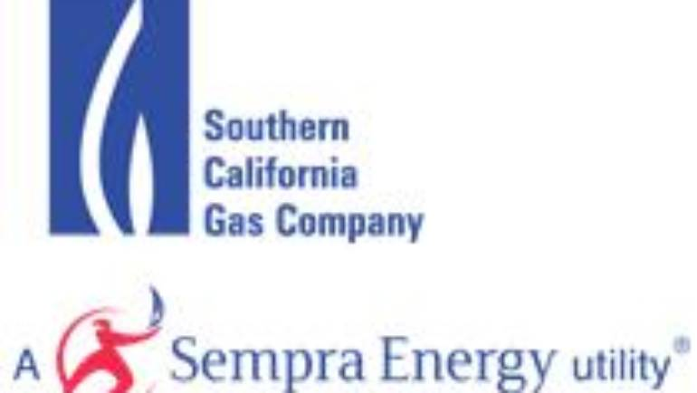 SoCalGas to Offer Renewable Natural Gas at Fueling Stations for the First Time