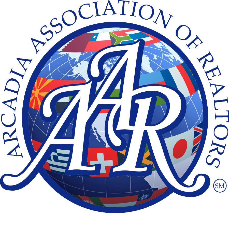 Job Position open at Arcadia Association of Realtors