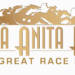 Santa Anita Park – Donations needed for San Luis Rey fire relief