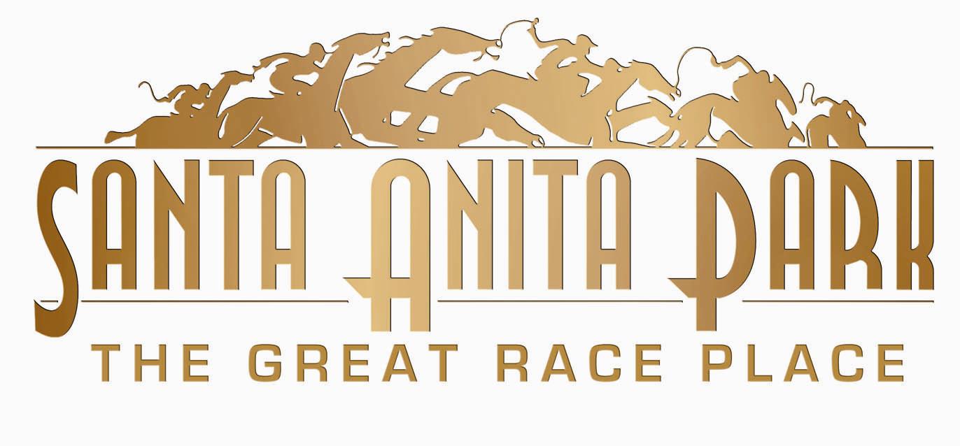 Santa Anita Park / LA Turf Club