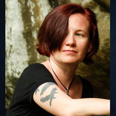 Carrie Lynn Barker