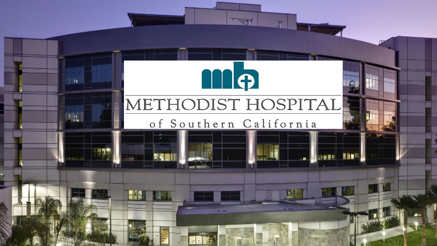 Methodist Hosptial of Southern California
