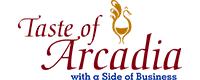 Taste of Arcadia seeking Business Showcase Assistant