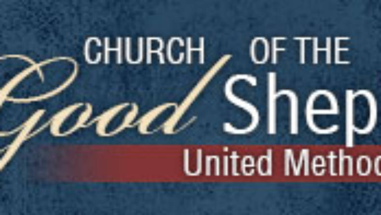 Christmas Eve Services at Church of the Good Shepherd