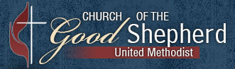 Christmas Concert at Church of the Good Shepherd