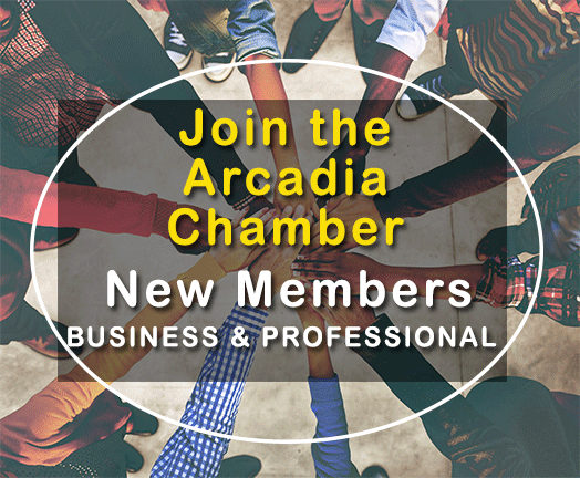 New Membership Business and Professional