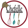 Chefelle – A Personal Chef & Catering Service
