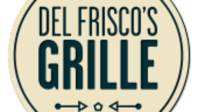 Restaurant Week at Del Frisco's Grille Pasadena
