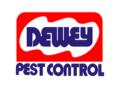 Dewey Pest Control / Arcadia