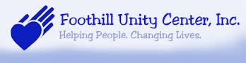 Foothill Unity Center Letter Carriers Food Drive
