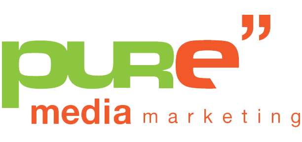 Pure Media Marketing