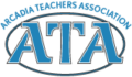 Arcadia Teachers Association