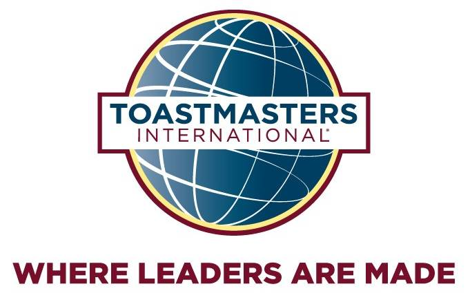 Room Rental: Toastmasters