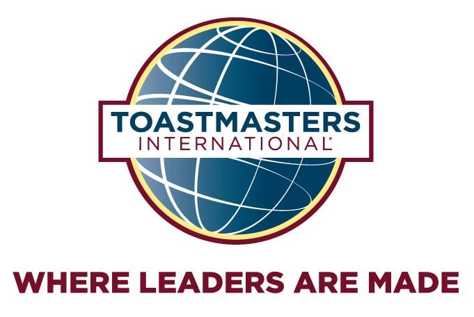 Room Rental: Toastmasters
