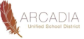 Arcadia Unified School District