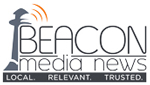 Restaurant and Church promos with Beacon Media