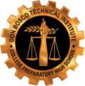Don Bosco Technical Institute