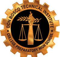 Bosco Tech Open House November 17th