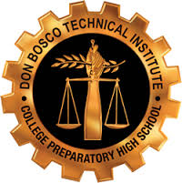 Bosco Tech will host Community-Wide High School Night