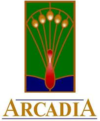 Arcadia Senior Services: Improve Your Posture, Improve Your Health