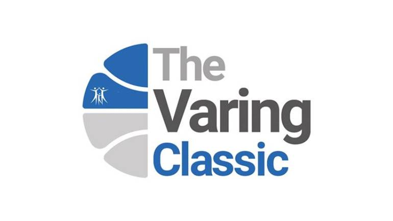 The Varing Classic at Barnhart School