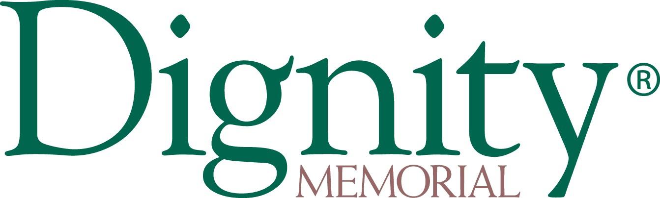 Chapel Hill Gardens West Cemetery Funeral Home Garden Ftempo