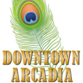 Downtown Arcadia Improvement Association
