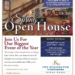 Kensington: Spring Open House