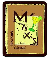 The MIX: Max's Mexican Cuisine