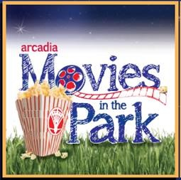 Movies in the Park: Kubo and the Two Strings