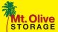Mt. Olive Storage, LLC