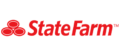 T.G. Metzger State Farm Insurance