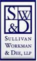 Sullivan, Workman & Dee, LLP