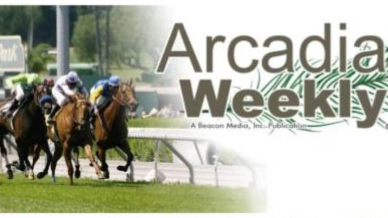 Exciting changes to Arcadia Weekly