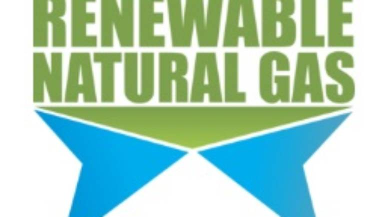 Coalition for Renewable Natural Gas: renewable gas can create up to 130,000 CA jobs