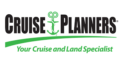 Cruise Planners – Annie Perez