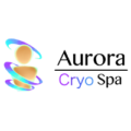 Aurora Cryo Wellness Spa
