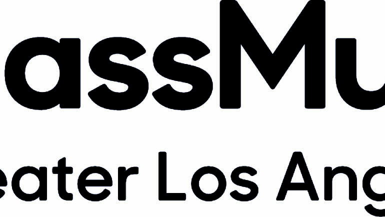 MassMutual of Greater Los Angeles is hiring!