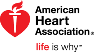 Join the Arcadia Chamber at Heart Walk 2017