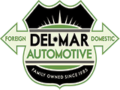 Del Mar Auto & Radiator