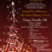 Big-Little Holiday Party at DoubleTree Monrovia