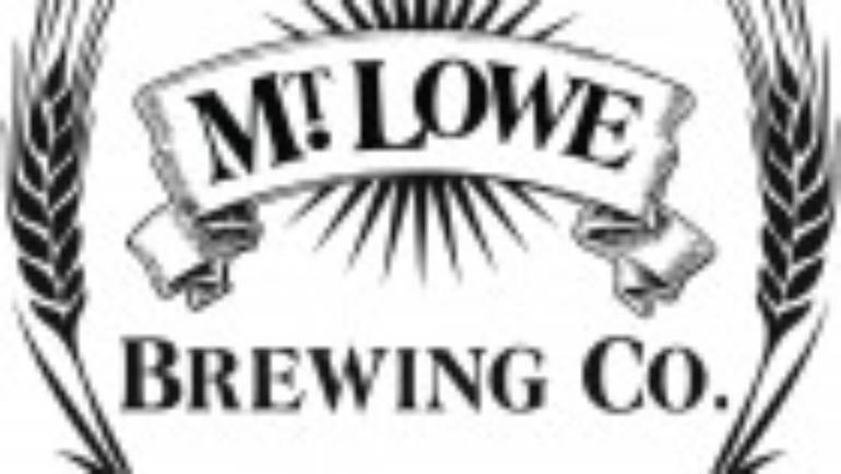 March Events at Mt Lowe Brewing Company