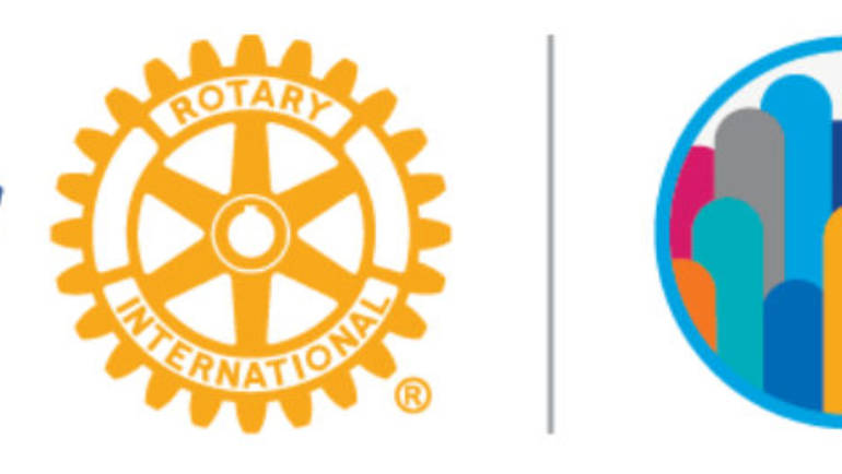 Arcadia Rotary hosts Current Labor Law program