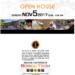 Bosco Tech Open House