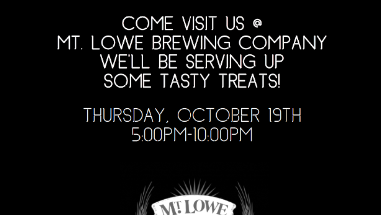 Visit Embassy Suites at Mt Lowe Brewing Company