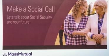 MassMutual Social Security Seminars