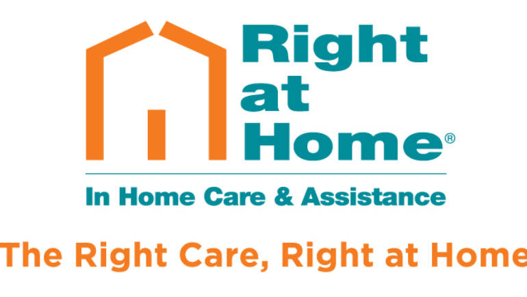 Right at Home is your Trusted Agency for in home care and assistance