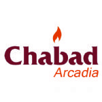 Chabad of Arcadia: Donation Match Challenge – ends December 28th
