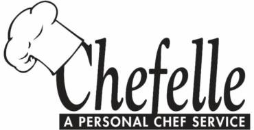 Order your Holiday Appetizers from Chefelle